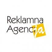 Reklamna Agencija