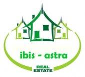 Ibis-Astra