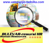 BULEVAR-resursi HR , agencija za zapošljavanje i posredovanje