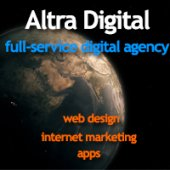 Altra Digital