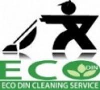 Agencija za čišćenje Eko din