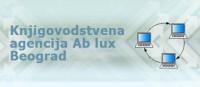 Knjigovodstvena agencija Ab lux