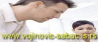 Knjigovodstvena agencija Vojinović