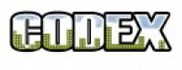 Agencija CODEX