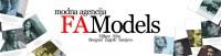Modna agencija FA Models