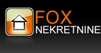 Agencija za nekretnine FOX