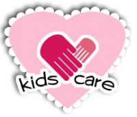 KIDS CARE Agencija za bebisiting