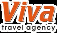 VIVA Travel Agency