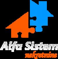 Alfa Sistem Nekretnine Beograd
