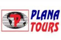 Plana Tours doo