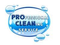 Agencija za čišćenje objekata Professional Cleaning Service