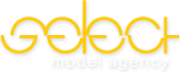 SELECT MODELING AGENCY