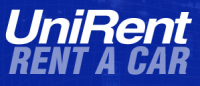 UniRent Rent a Car